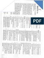 Enzyme Immunoassay (T3)
