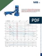 ANEXO 1  ELECTROBOMBA PENTAX  MSHB - 5 18.5.pdf