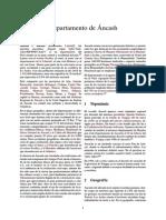 Departamento de Áncash.pdf