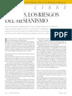 Marcos, Invitación_por Enrique Krauze