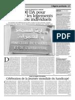 11-6789-4d046bd1.pdf
