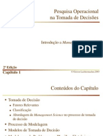 Capitulo_1.ppt