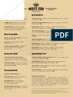14.0462K4h dinner menu.pdf