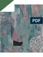 Área São João