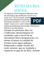 Miriam moreiras guerra.pdf