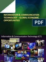 2 ICT Digital Econ
