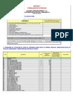 Formato de Cotización1