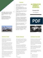 uwrt brochure pdf