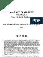 KELOMPOK 4-ENDOKRIN.ppt