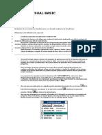 Manual de Visual Basic 2