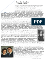charlottes article final