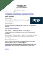 UT Dallas Syllabus for aim6344.0g1 05u taught by Mark Anderson (andersmc)