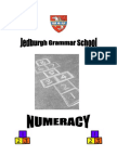 numeracy booklet1