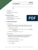 combinatoria_resueltos
