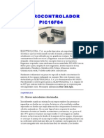 microcontrolador-pic16f84