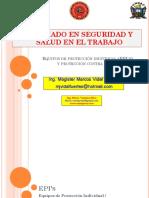 DSST 2014 - III PPT EPIs 3m Marcos Vidal 2° parte 14.06.14 (1)