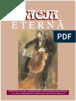 Dacia Eterna-8 (2)