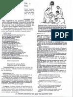 epifanía B.pdf