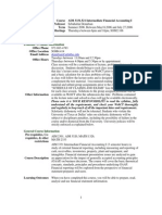 UT Dallas Syllabus for aim3331.521 06u taught by Sebahattin Demirkan (sxd017210)
