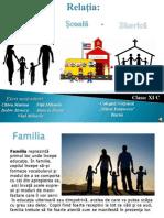 7familie Scoala Biserica1.