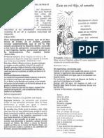 bautismo del señor B.pdf