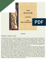 Ambroise_Devoirs3.pdf