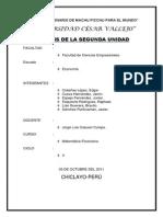 Monografia de Matem Tica Financiera