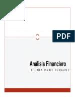 Finanzas Material 2014 Varios