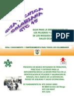 diapositivasgtc45-120612222239-phpapp01 [Modo de compatibilidad] [Reparado].ppt