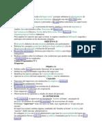 supervision psicologica.docx