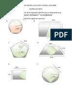 Areas-y-Perimetros-de-La-Circunferencia.pdf