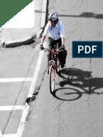 Movilidad de ciclistas
