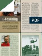 Psikologi eLearning Desember 2009