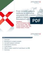 Tutorial5_SimulationX_Kehrer.pdf
