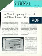HP Journal