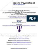 The Counseling Psychologist 2012 Neville 443 72