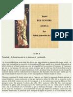 Ambroise Devoirs2