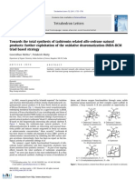 [Elearnica.ir]-Towards the Total Synthesis of Tashironin Related Allo-cedrane Natural Prod