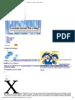 A Teoria X e a Teoria Y _ Top Talent