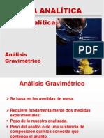 gravimetria (1)