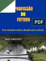 43922-Profisso Do Futuro