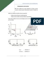 Ejemplo de Analisis Dinamico Sismico Seudo Tridimensional