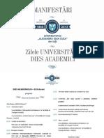 brosurazileloruniversitatii2013
