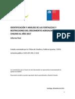 _ informe_ final.pdf