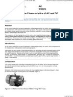 White Paper - A Comparison of the Characteristics of AC and DC Motors - B7096-2