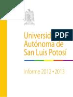 04_actividades_sustantivas.pdf