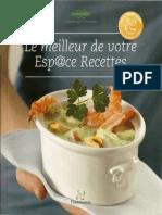le-meilleur-de-votre-espace-recettes.pdf