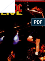ACDC - Live (guitar songbook).pdf