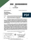 GR Junín forzado a anular obras en Hospital El Carmen al pretender utilizar terrenos privados
