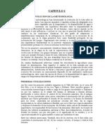 Historia y Evolución de La Meteorología - Organización Meteorológica Mundial